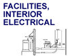 FACILITIES, INTERIOR ELECTRICAL