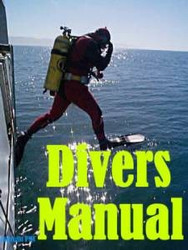 Scuba Diver Manual - Software, Spreadsheets & more