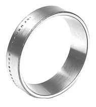 BEARING for Bush Hog 104 105 1050 1051 109 1109 1115 1126 1126LS 1126RS 115