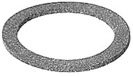 GASKET Ford 2000 4000 501 601 701 801 901 Tractor