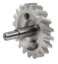 OIL PUMP GEAR ASSEMBLY Ford 2N 2-N 8N 8-N 9N 9-N Tractor
