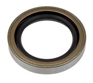OIL SEAL Ford 2N 2-N 8N 8-N 9N 9-N Tractor