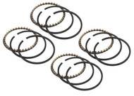 RING SET For Ford Models 2N 2-N 8N 8-N 9N 9-N Tractor