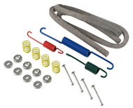 BRAKE REPAIR KIT Ford 2N 2-N 9N 9-N Tractor