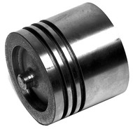 LIFT PISTON Ford 2N 2-N 9N 9-N 8N 8-N Tractor