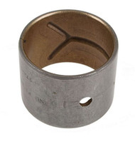 PIN BUSHING Allis Chalmer 160 Ford Dexta Super Dexta Tractor