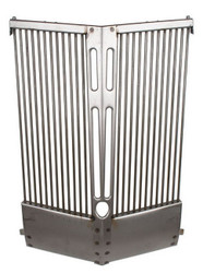 RADIATOR GRILL ASSEMBLY Ford Models 8N 8-N Tractor