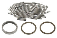 BEARING KIT Massey Harris MH50 Massey Ferguson MF1080 MF1085 MF135 MF150 MF165