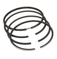 PISTON RING SET 040 Ford 2000 2600 3000 3600 5000 5600 5700 Tractor