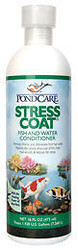 PondCare Stress Coat | 1 gal