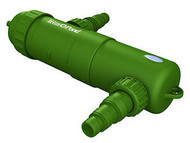 Tetra GreenFree UV Clarifier | 9 Watt