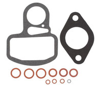 CARBURETOR GASKET SET Case C D Tractor
