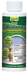 Tetra Algae Control for Fountains | 4 oz