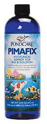 PondCare PimaFix | 16 oz