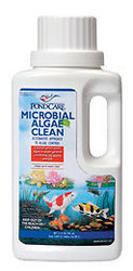 Microbial Algae Clean | 32 oz