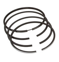 PISTON RING SET 030 Ford 2000 2600 3000 3600 5000 5600 5700 Tractor
