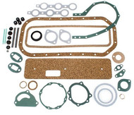 BASIC GASKET KIT Ford 2000 4000 4130 501 600 601 700 701 800 801 900 901 NAA