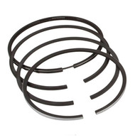 PISTON RING SET STANDARD 2000 2600 3000 3600 Tractor