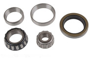 FRONT WHEEL BEARING SET Ford 600 700 800 900 Tractor