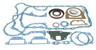 GASKET SET LOWER Ford 5000 5110 5600 5610 5700 5900 6410 6600 6610 6700 6710
