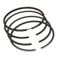 PISTON RING SET STANDARD 2000 2600 3000 3600 5000 5600 5700 Tractor