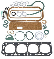 GASKET KIT Ford 2000 501 600 601 700 701 Tractor
