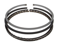 PISTON RING SET 020 Ford 2000 2600 3000 3600 Tractor