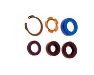 SEAL KIT Ford 2000 2310 2600 2610 2810 2910 3000 3600 3610 3910 4000 4600 4610