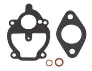 CARBURETOR GASKET SET International Harvester Super A Super C Tractor Tractor