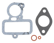 CARB GASKET SET International Harvester F12 F14 Tractor