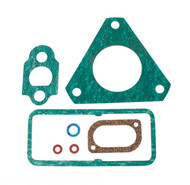 GASKET KIT CAV Ford Massey Ferguson Long 2000 2310 2600 2810 2910 3000 3100