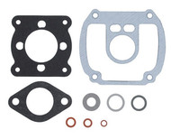 CARBURETOR GASKET SET Allis Chalmers Internaational Harvester U UC F20 F30