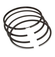 PISTON RING SET 020 Ford 4000 4600 5000 5600 5700 6600 6610 6700 6710 8000