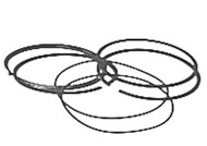 PISTON RING SET 030 Ford 4000 4600 5000 5600 5700 6600 6610 6700 6710 8000