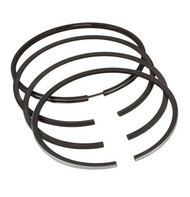 PISTON RING SET 040 Ford 2000 2600 3000 3600 Tractor