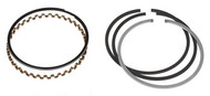 C3NN6149L RING SET Ford 2000 501 601 701 Tractor