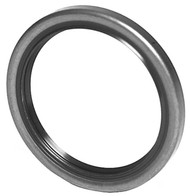 OIL SEAL Ford 5000 5600 5610 6600 6610 7000 7600 Tractors
