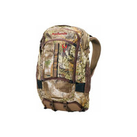Badlands Diablo Day Pack - Realtree MAX-1