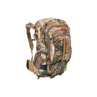 Badlands Diablo Day Pack - Realtree XTRA