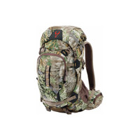 Badlands Point Day Pack - Realtree MAX-1