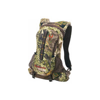 Badlands Reactor Day Pack - Realtree MAX-1