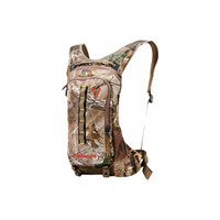 Badlands Reactor Day Pack - Realtree XTRA
