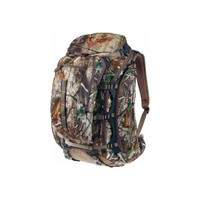 Badlands Realtree XTRA Clutch Hunting Pack - Realtree XTRA