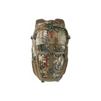 Badlands Release Day Pack - Realtree XTRA