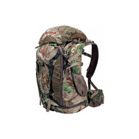 Badlands Sacrifice Pack - Realtree XTRA
