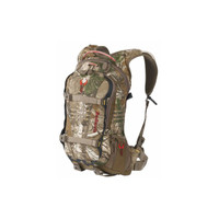 Badlands Source Scouting Pack - Realtree XTRA
