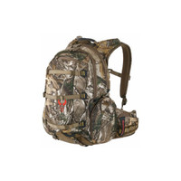 Badlands Superday Pack - Realtree XTRA