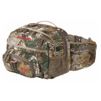 Badlands Tree Hugger Fanny Pack - Realtree XTRA