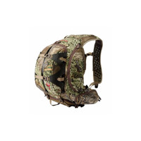 Badlands Ultra Day Pack - Realtree MAX-1