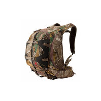 Badlands Ultra Day Pack - Realtree XTRA